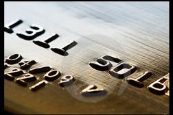 NBS 7 Dokumentasjon av betalingstransaksjoner