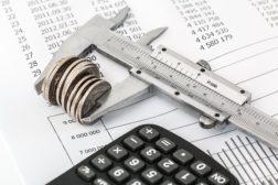Arbeidet med ny regnskapsstandard for «øvrige selskaper» vurderes gjenopptatt