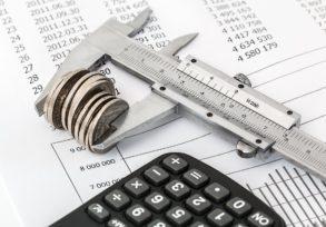 Webinar IFRS diskusjonsnotat om noteopplysninger oppkjøp, goodwill og nedskrivning